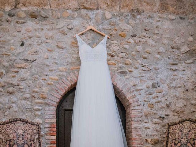 Le mariage de Pierre-Jean et Magali à Cagnes-sur-Mer, Alpes-Maritimes 42