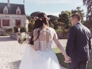 Le mariage de Truyen et Lan 3