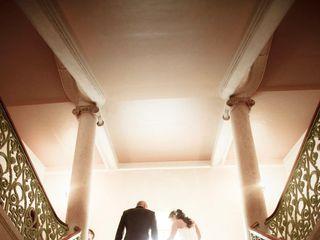 Le mariage de Maud et Jonathan 2