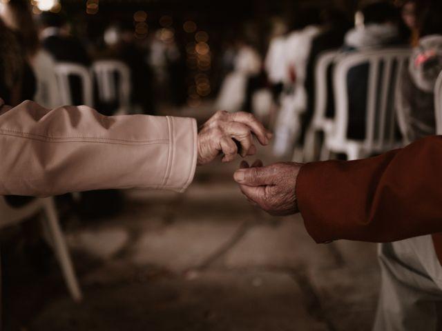 Le mariage de Steve et Angélique à La Châtre, Indre 37