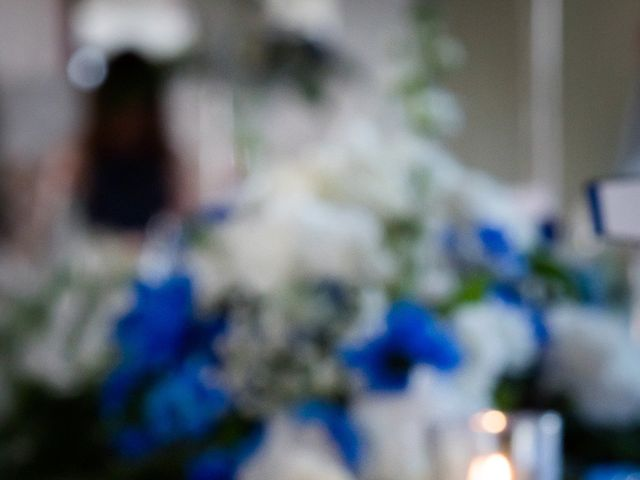 Le mariage de Yorick et Noëmie à Crouy-sur-Cosson, Loir-et-Cher 41