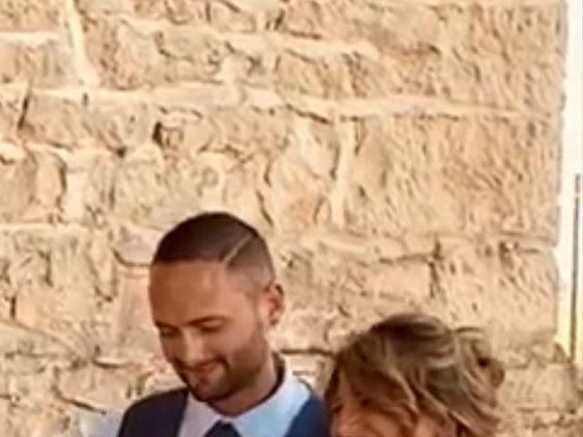 Le mariage de Damien et Fanny à Bourgoin-Jallieu, Isère 21