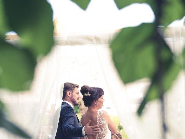 Le mariage de Vincent et Marina à Ostwald, Bas Rhin 23