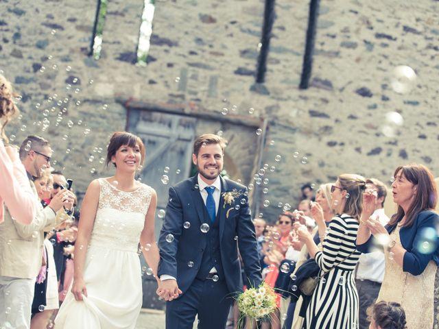 Le mariage de Vincent et Marina à Ostwald, Bas Rhin 27