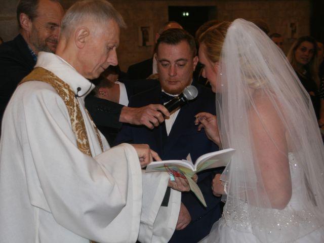 Le mariage de Jonathan et Typhaine à Marcq-en-Baroeul, Nord 21