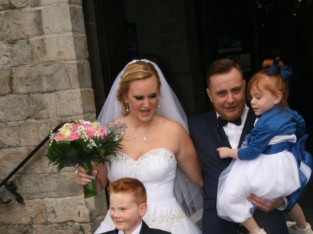 Le mariage de Jonathan et Typhaine à Marcq-en-Baroeul, Nord 24