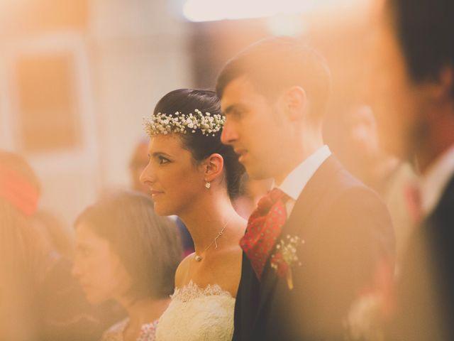 Le mariage de Hugo et Morgane à Nantes, Loire Atlantique 49