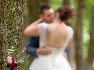 Le mariage de Eloïse et Alexandre 3