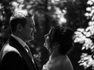 Le mariage de Solène et Sylvain 2
