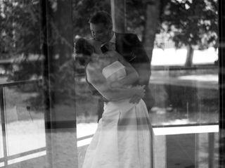 Le mariage de Solène et Sylvain 3
