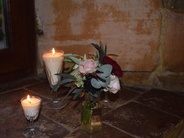 Le mariage de Alexandre et Eloïse à Genas, Rhône 90