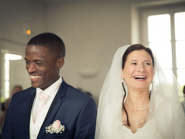 Le mariage de Kevin et Valérie à Castanet-Tolosan, Haute-Garonne 14
