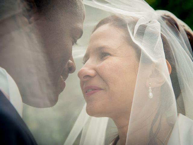 Le mariage de Kevin et Valérie à Castanet-Tolosan, Haute-Garonne 28
