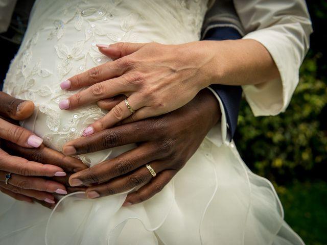 Le mariage de Kevin et Valérie à Castanet-Tolosan, Haute-Garonne 30