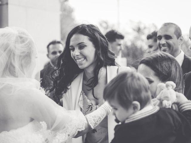 Le mariage de Romain et Nathalie à Rambouillet, Yvelines 54