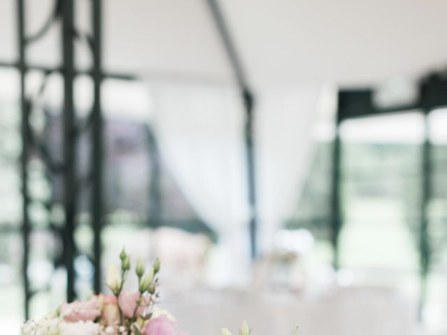 Le mariage de Romain et Nathalie à Rambouillet, Yvelines 62