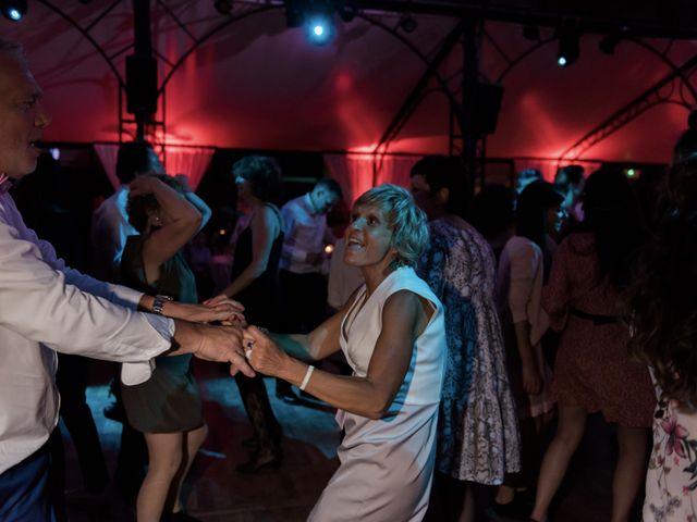 Le mariage de Romain et Nathalie à Rambouillet, Yvelines 103