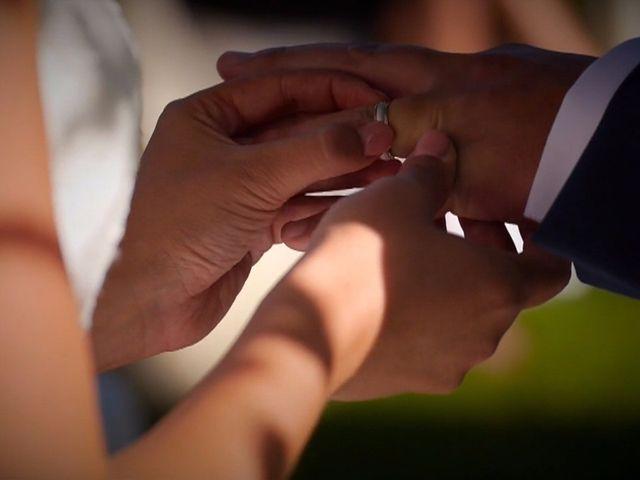 Le mariage de Mustapha et Manon à Ambilly, Haute-Savoie 7
