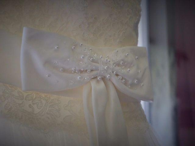 Le mariage de Mustapha et Manon à Ambilly, Haute-Savoie 11