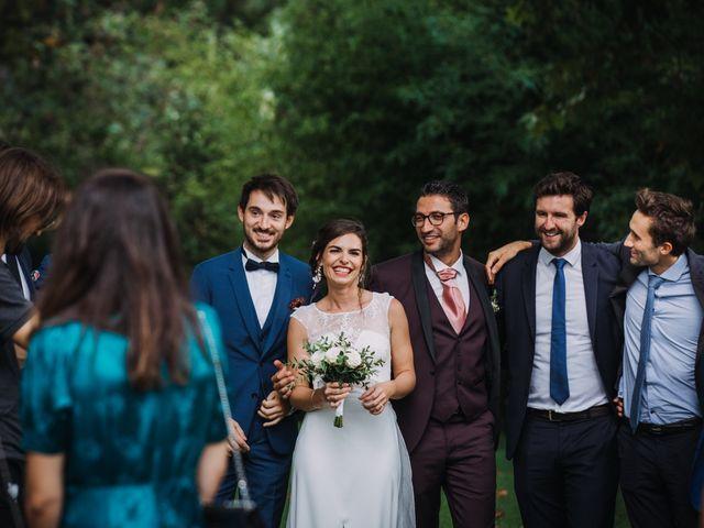 Le mariage de Norman et Manon à Villeneuvette, Hérault 37