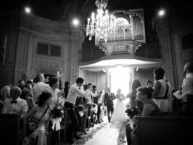 Le mariage de Jérôme et Mikaëlle à Nice, Alpes-Maritimes 49