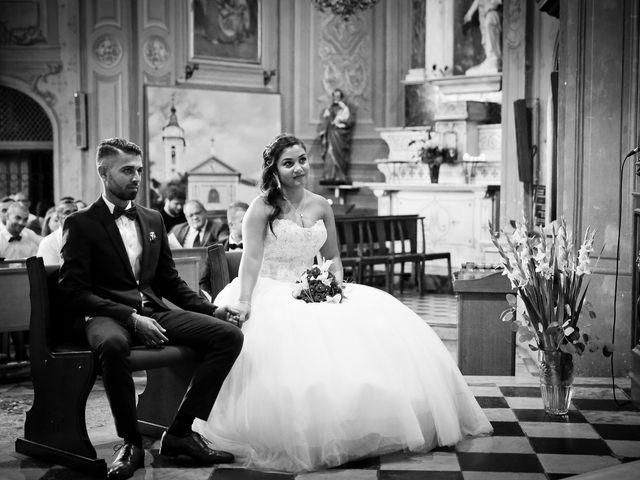 Le mariage de Jérôme et Mikaëlle à Nice, Alpes-Maritimes 65