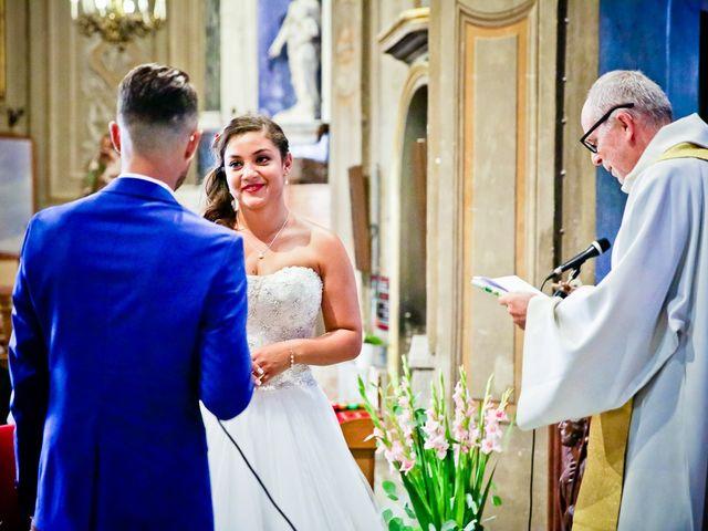 Le mariage de Jérôme et Mikaëlle à Nice, Alpes-Maritimes 70