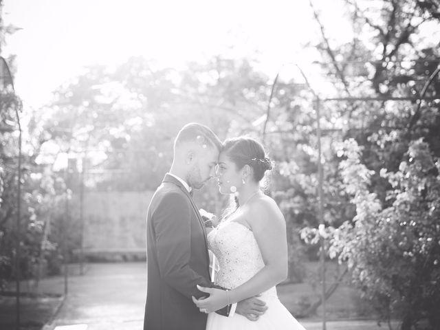 Le mariage de Jérôme et Mikaëlle à Nice, Alpes-Maritimes 211