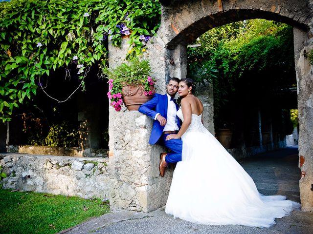 Le mariage de Jérôme et Mikaëlle à Nice, Alpes-Maritimes 248