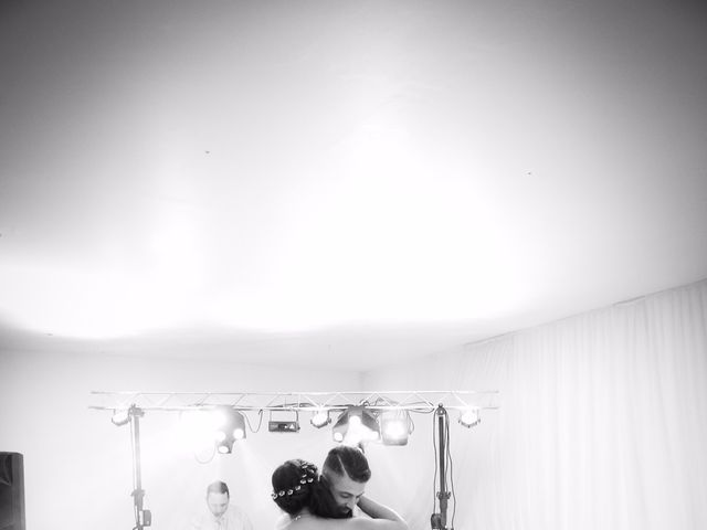 Le mariage de Jérôme et Mikaëlle à Nice, Alpes-Maritimes 292