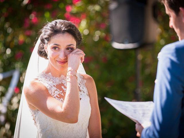 Le mariage de Brice et Maïka à Royan, Charente Maritime 36