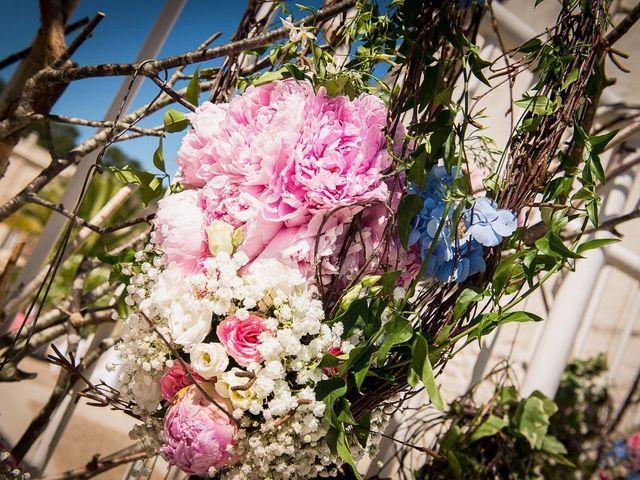 Le mariage de Brice et Maïka à Royan, Charente Maritime 43