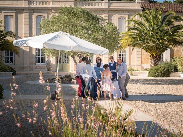 Le mariage de Brice et Maïka à Royan, Charente Maritime 58