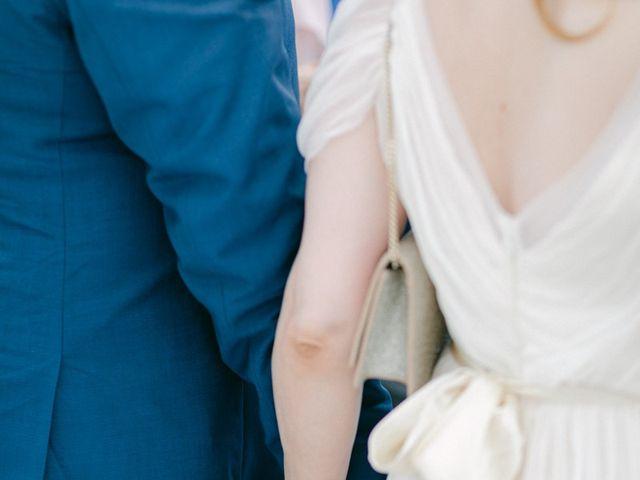 Le mariage de Philippe et Laura à Paris, Paris 26