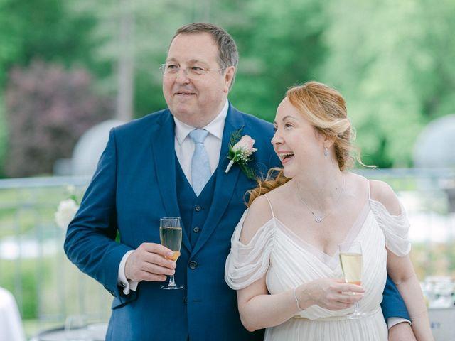 Le mariage de Philippe et Laura à Paris, Paris 27