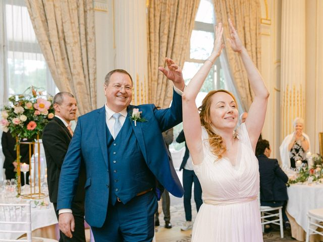 Le mariage de Philippe et Laura à Paris, Paris 45