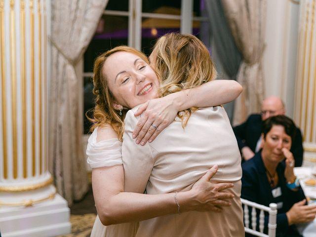 Le mariage de Philippe et Laura à Paris, Paris 49