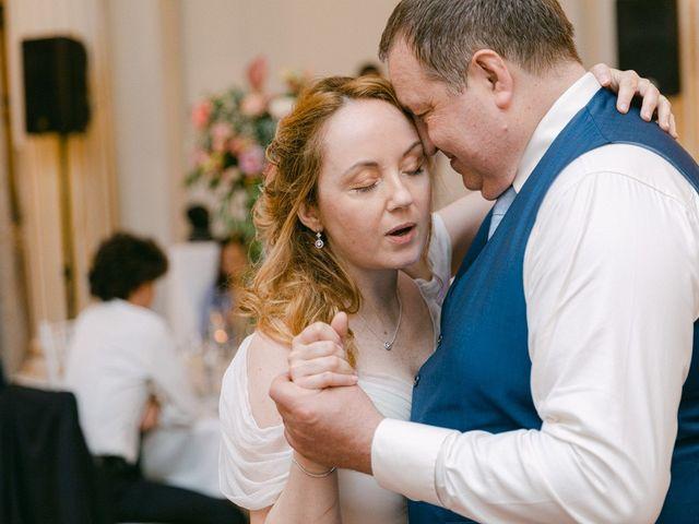 Le mariage de Philippe et Laura à Paris, Paris 52