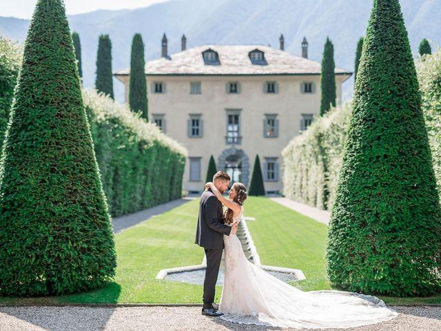 Le mariage de Romain  et Lydie  à Santeny, Val-de-Marne 61