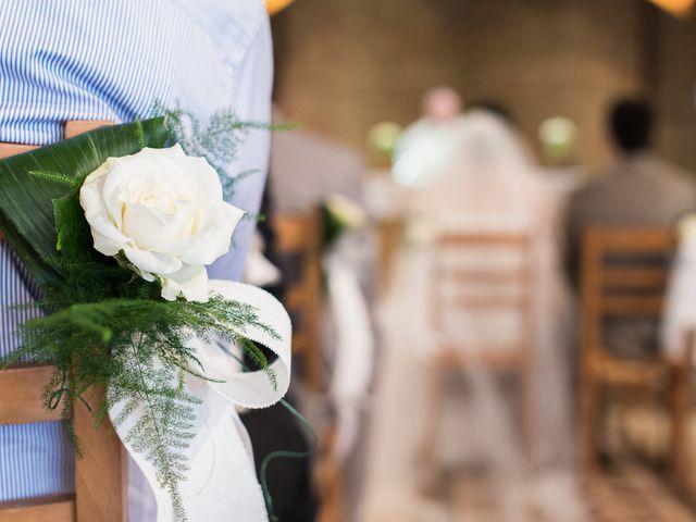 Le mariage de Benjamin et Cécile à Marcq-en-Baroeul, Nord 22