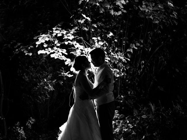 Le mariage de Benjamin et Cécile à Marcq-en-Baroeul, Nord 43