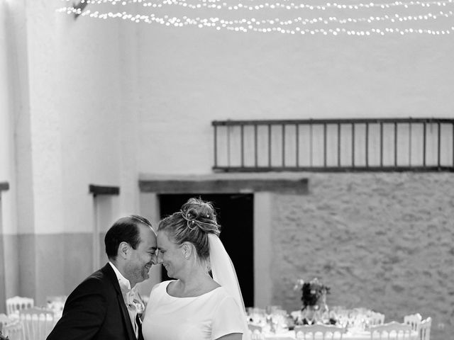Le mariage de Rachid et Alexandra à Villepinte, Seine-Saint-Denis 56