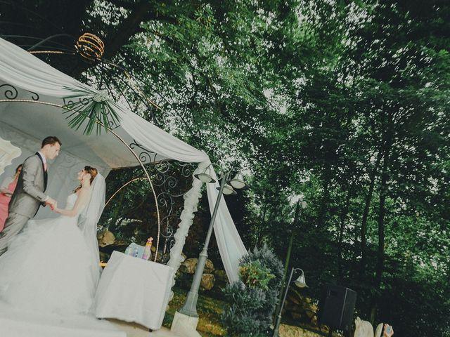 Le mariage de Sébastien et Vanessa à Paris, Paris 26