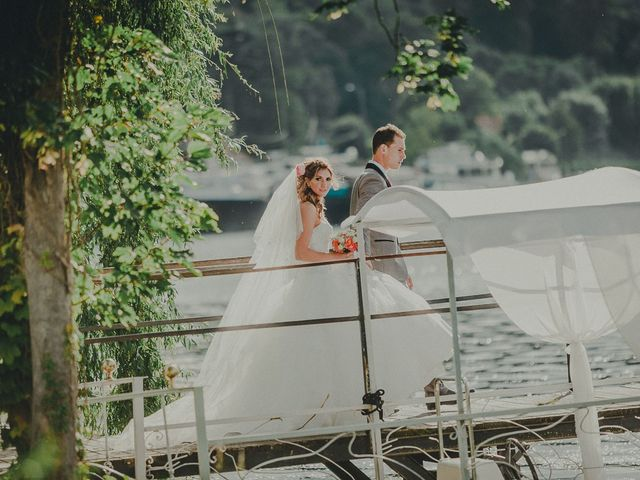 Le mariage de Sébastien et Vanessa à Paris, Paris 40