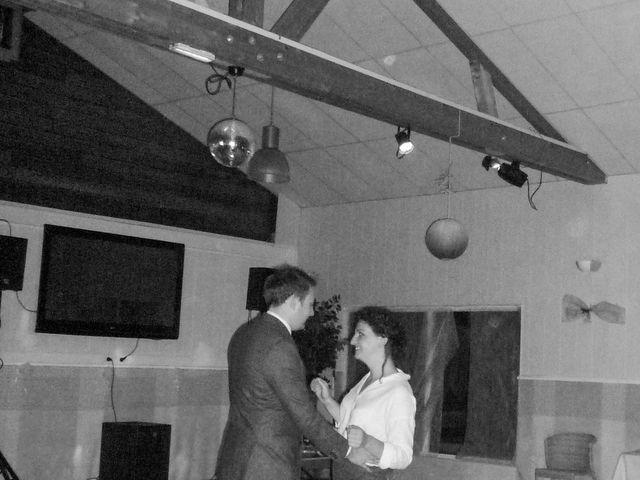 Le mariage de Gaetan et Apolline à Saint-Nazaire, Loire Atlantique 90