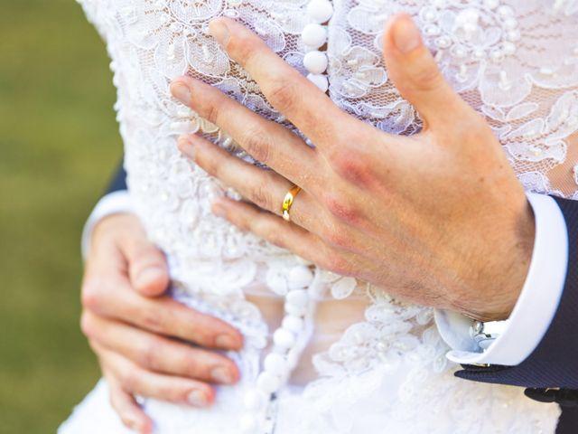Le mariage de Alexandre et Anne-Louise à Bois-Colombes, Hauts-de-Seine 38