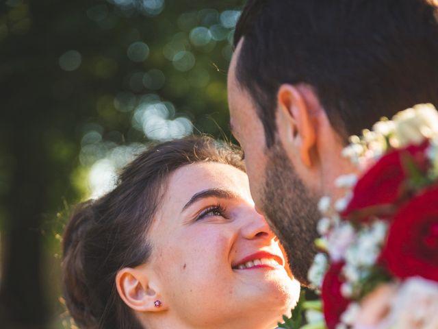 Le mariage de Alexandre et Anne-Louise à Bois-Colombes, Hauts-de-Seine 52