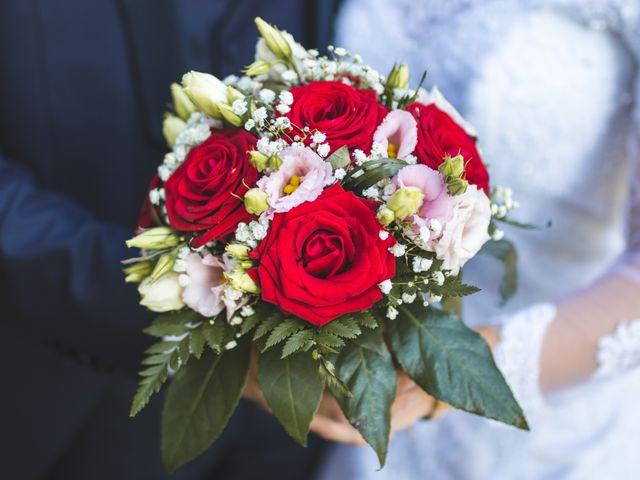 Le mariage de Alexandre et Anne-Louise à Bois-Colombes, Hauts-de-Seine 58