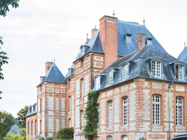 Le mariage de Alexandre et Anne-Louise à Bois-Colombes, Hauts-de-Seine 63