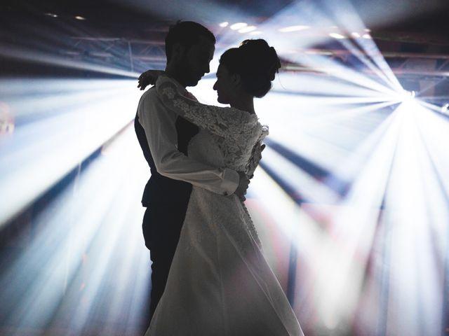 Le mariage de Alexandre et Anne-Louise à Bois-Colombes, Hauts-de-Seine 67